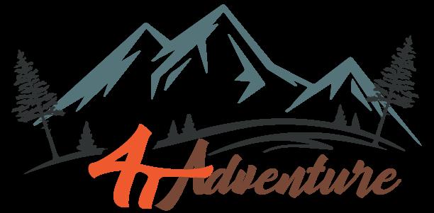 4tadventure.com