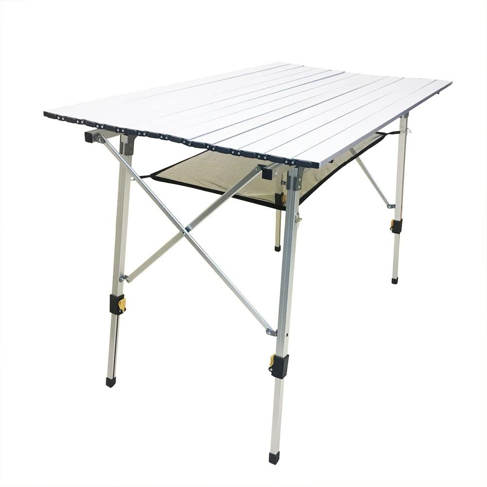 adjustable-folding-outdoor-camping-table