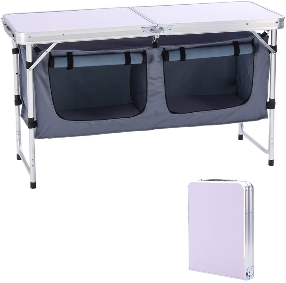 campland-outdoor-folding-table