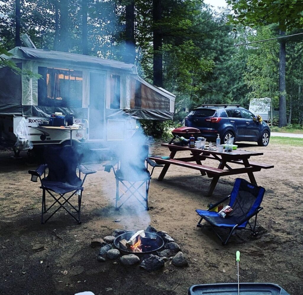 clean-camp-area-rodrigueglass