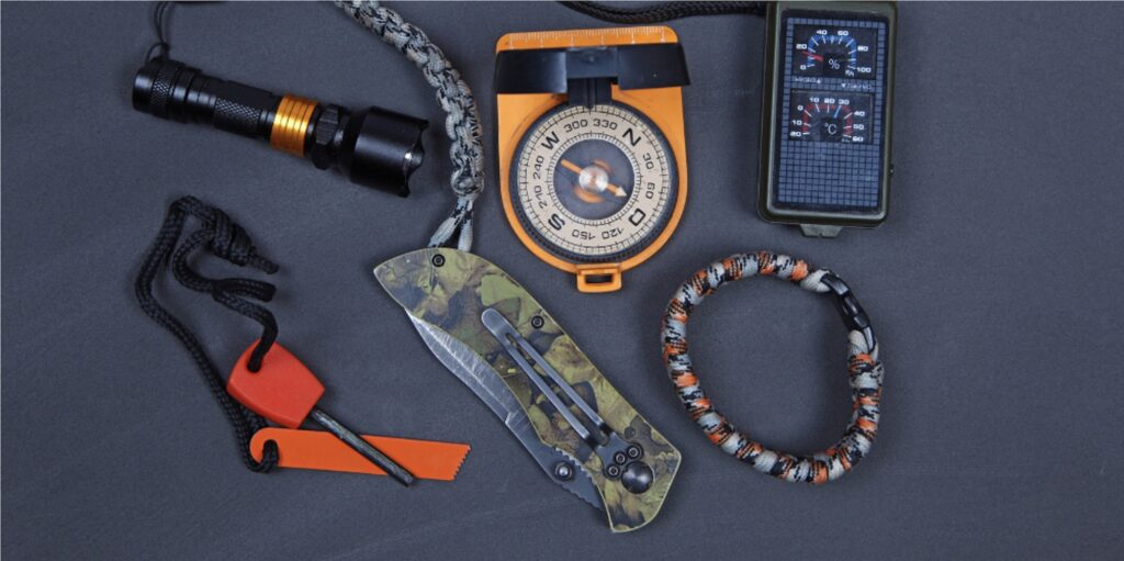 compact-and-lightweight-survival-kit