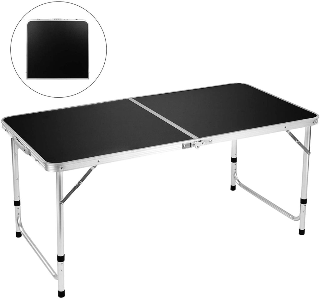 five-joy-folding-camp-table