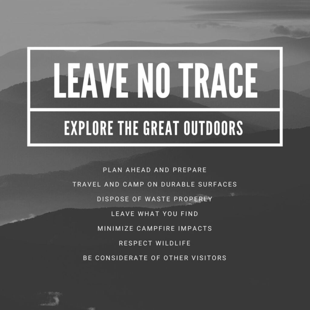 leave-no-trace-roadtrekinc