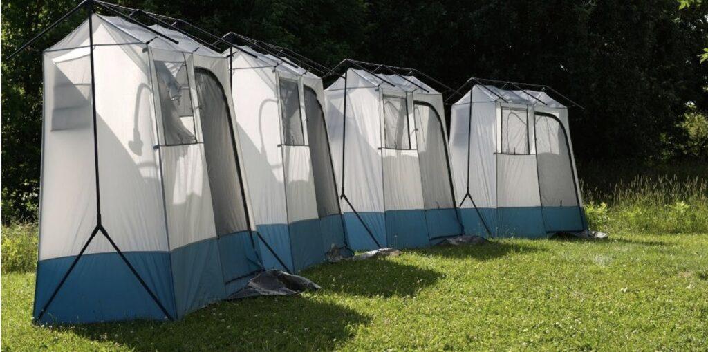 light-weight-shower-tents
