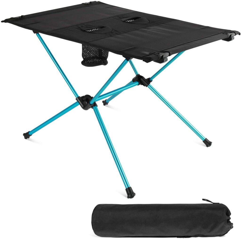 mesh-portable-bag-table