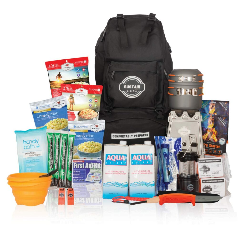 premium-emergency-survival-bag-kit