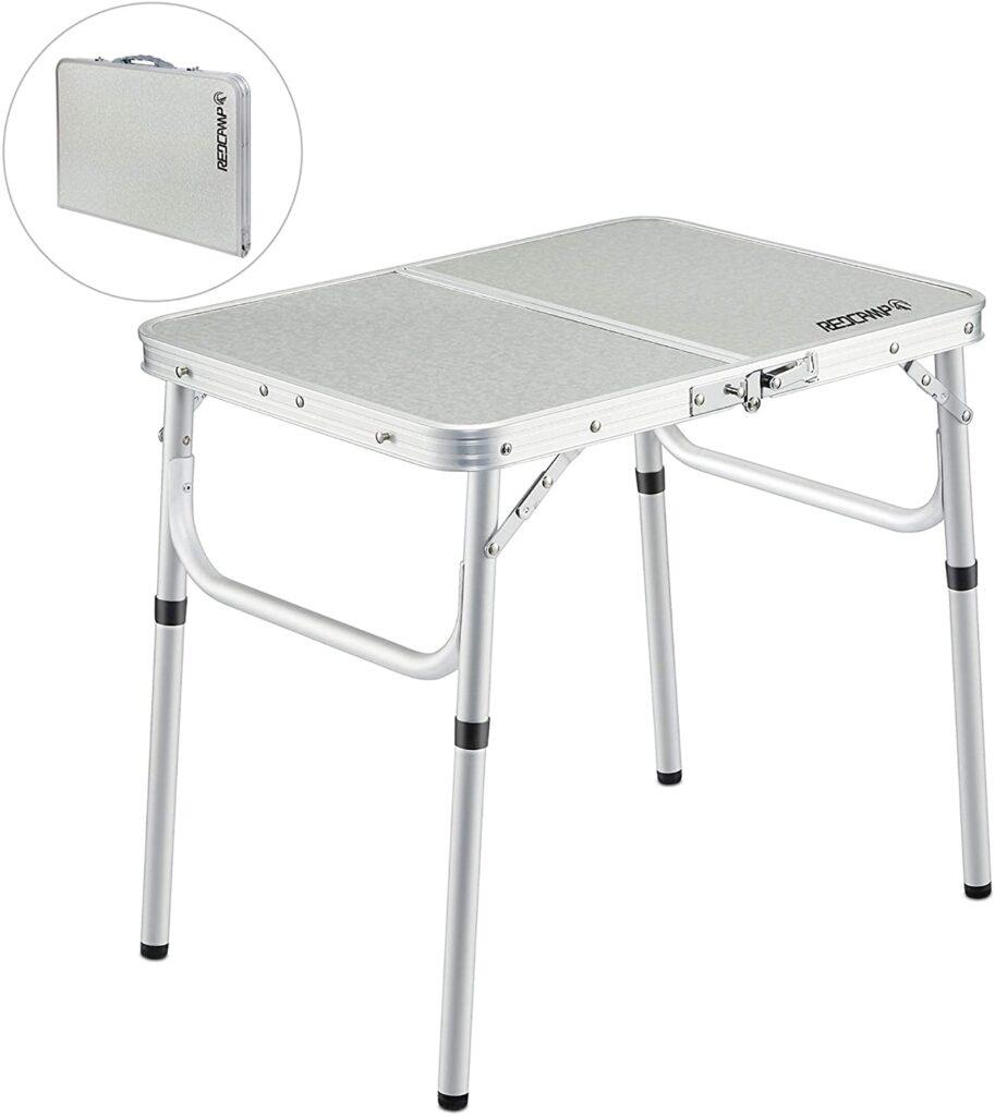 redcamp-portable-adjustable