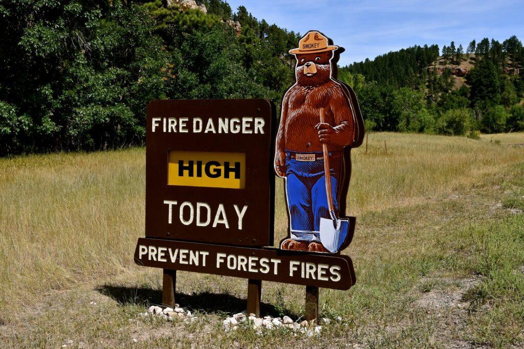 smokey-the-bear-fire-safety