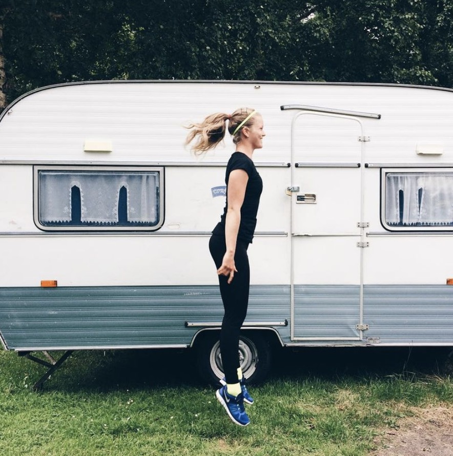 stay-in-shape-while-rving-main-beweegsam