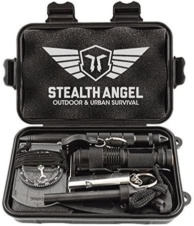 steath-angle-compact-multipurpose-emergency-survival-kit.jpg