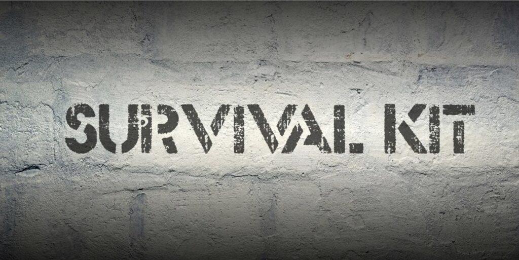 survival-kit-banner