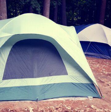 best-4-man-tent-main