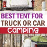 best-truck-topper-for-camping-PIN-02