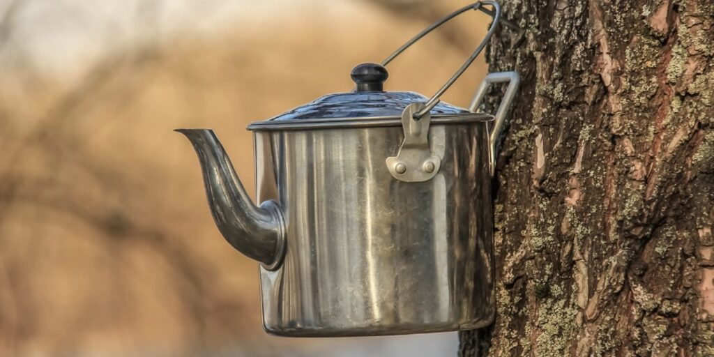 camping-kettle