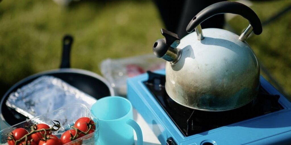 camping-kettle-handle