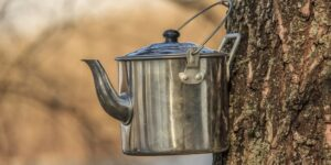 camping-kettles-main