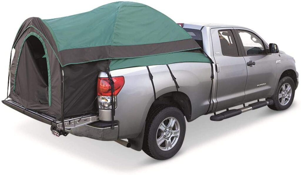 guide-gear-full-size-truck-camping-tent