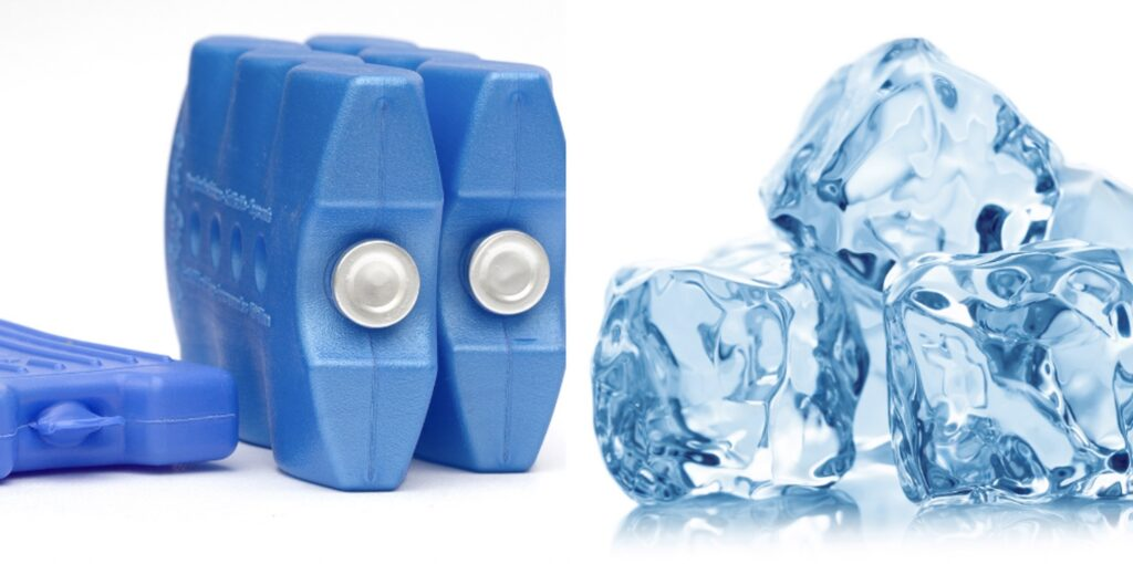 ice-and-ice-packs