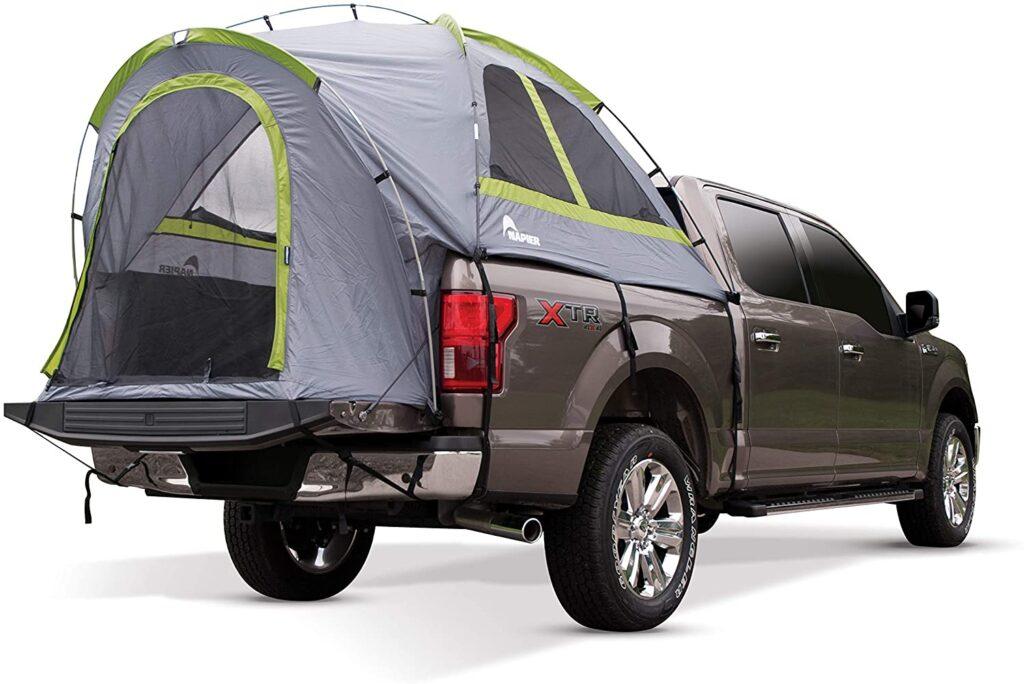 napier-backroadz-truck-tent