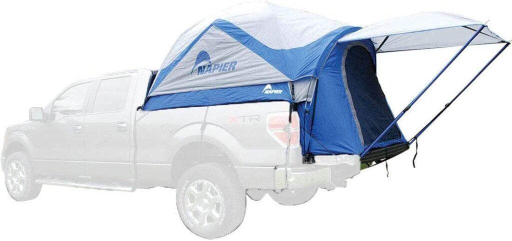 napier-sportz-truck-topper-camping