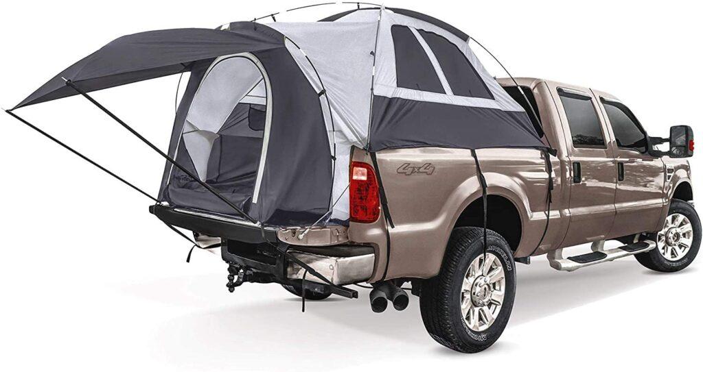 offroading-gear-truck-bed