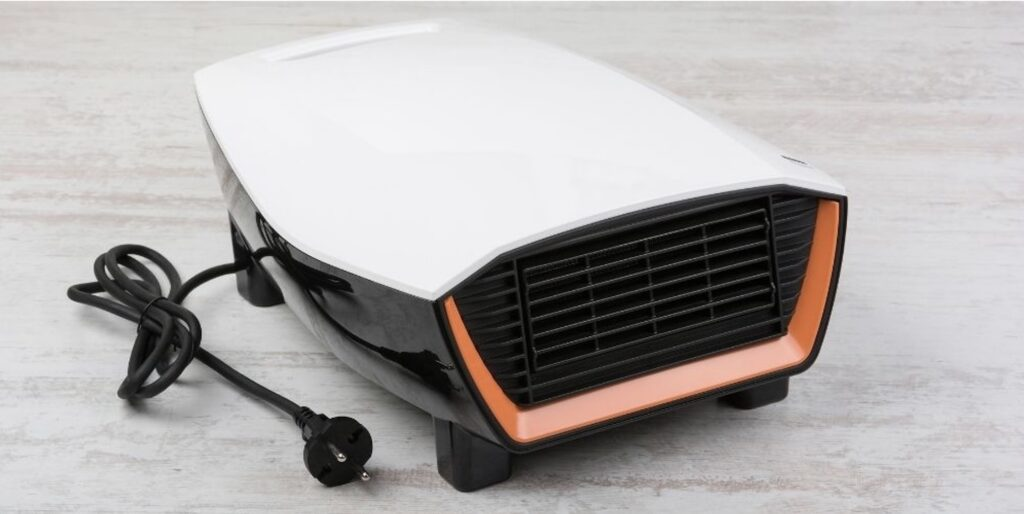 portable-tent-heater