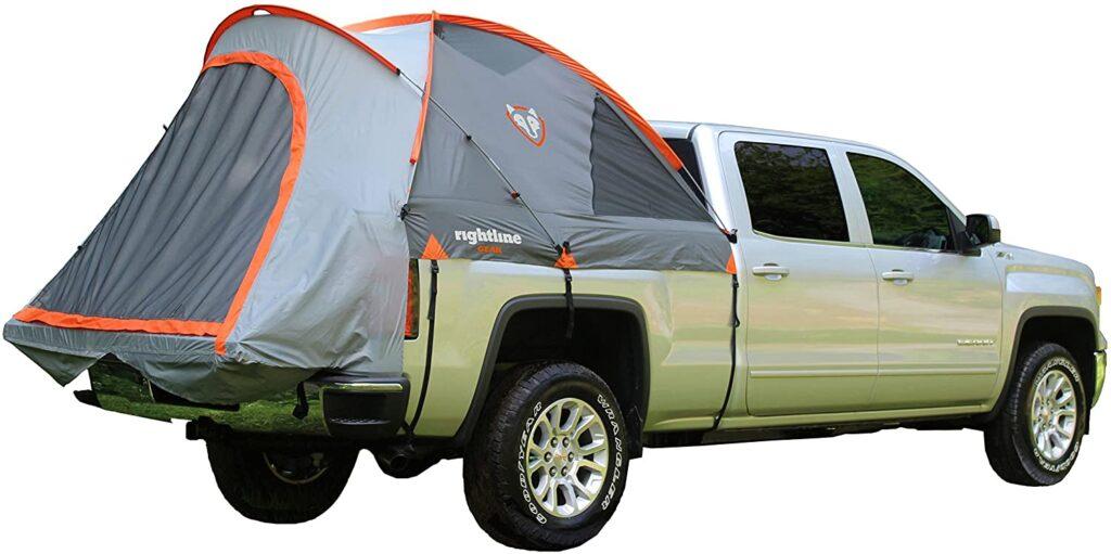 rightline-gear-truck-tent-full-size-standard