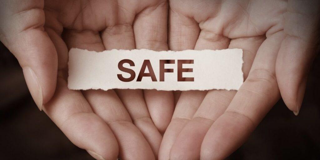safe-sign