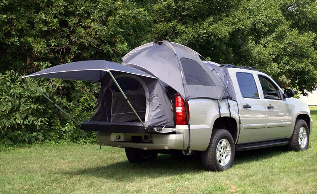 sportz-avalanche-truck-tent-iii