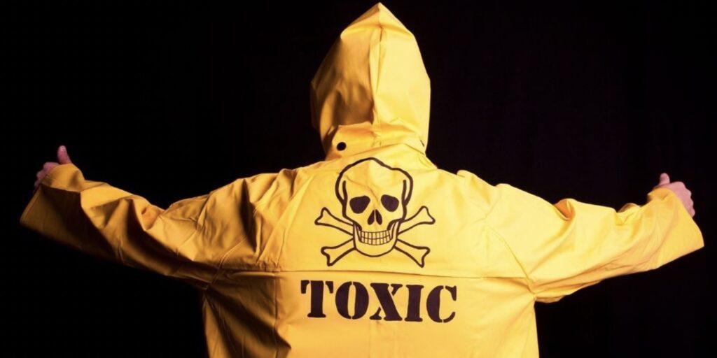 toxic-jacket
