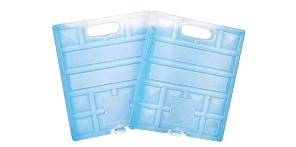 two-ice-packs