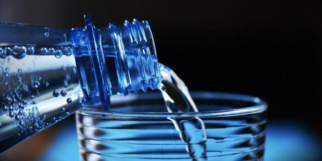 water-capacity