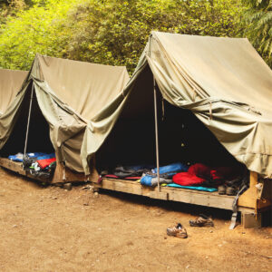 tents-for-boy-scouts-main-01